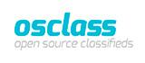 scripts-logo13