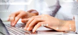 Planes de Mantenimiento Paginas Web en República Dominicana