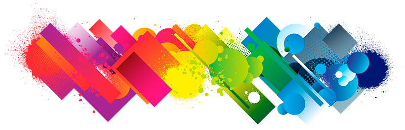 Line Design Art Png : Diseño de logo en santo domingo republica dominicana