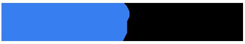 logo-host-caribe