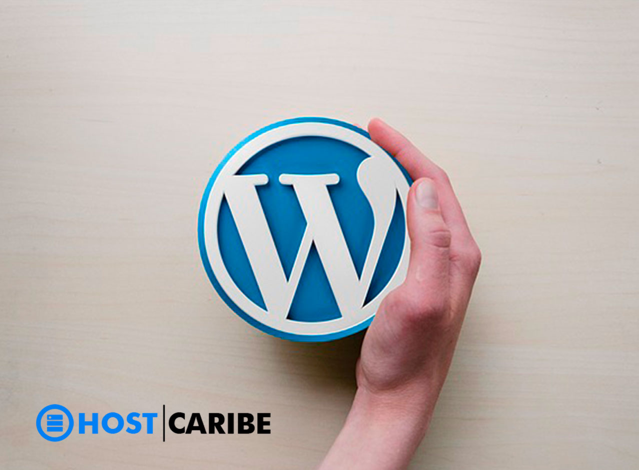 La importancia de un buen hosting para WordPress en Republica Dominicana