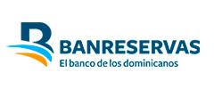 BanReservas